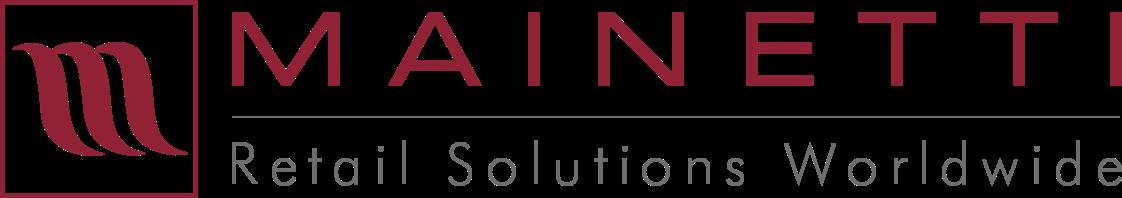 Mainetti Logo
