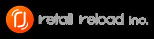 Retail Reload Logo